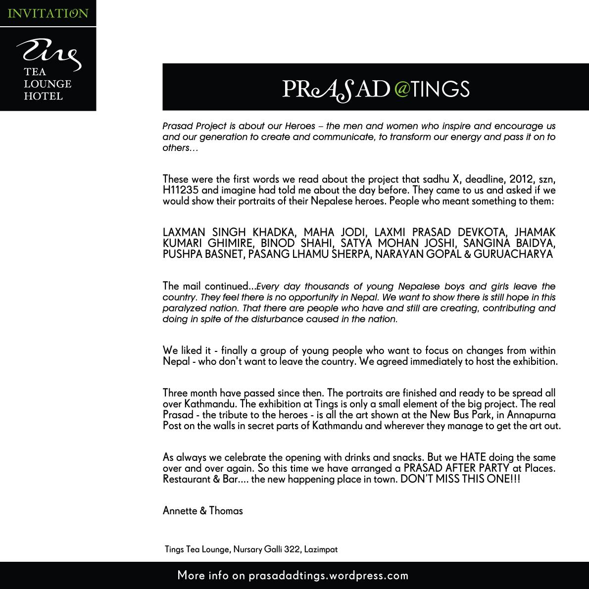 Prasad-@tings-(Street-art-)-invitation-back FINAL)