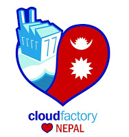 CloudFactory-We-love-Nepal-scaled