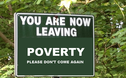 leaving-poverty