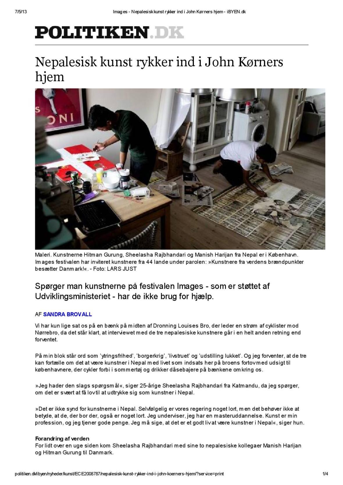 Images - Nepalesisk kunst rykker ind i John Kørners hjem - iBYEN-page-001