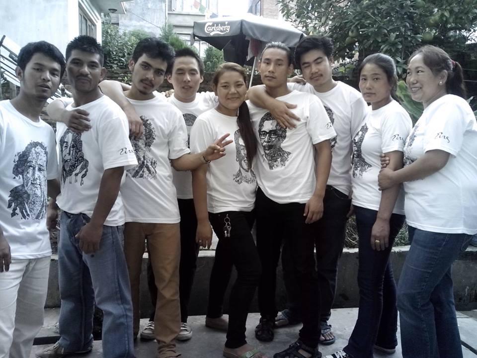 Tings Team