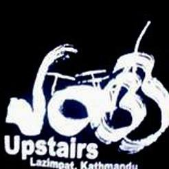 Jazz UpStairs