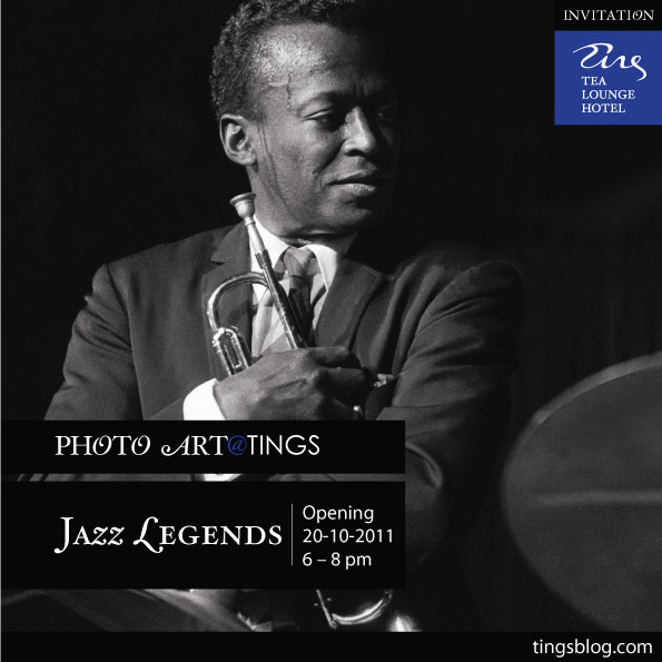 1 Jazzlegends 20-10-11