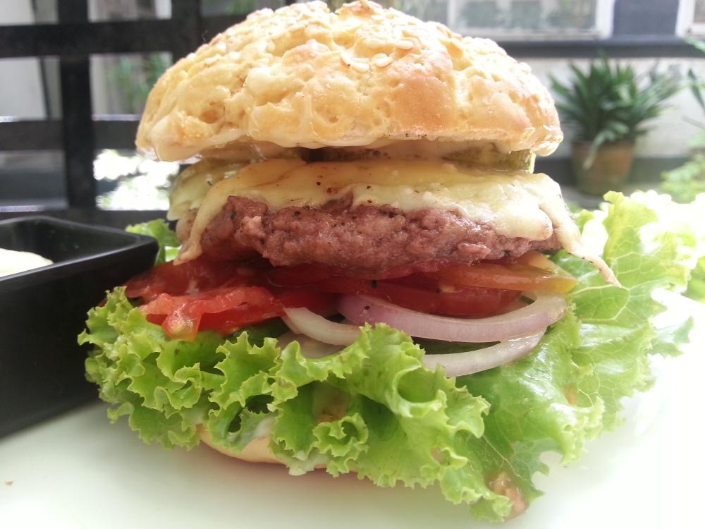 TDS Burger (1)