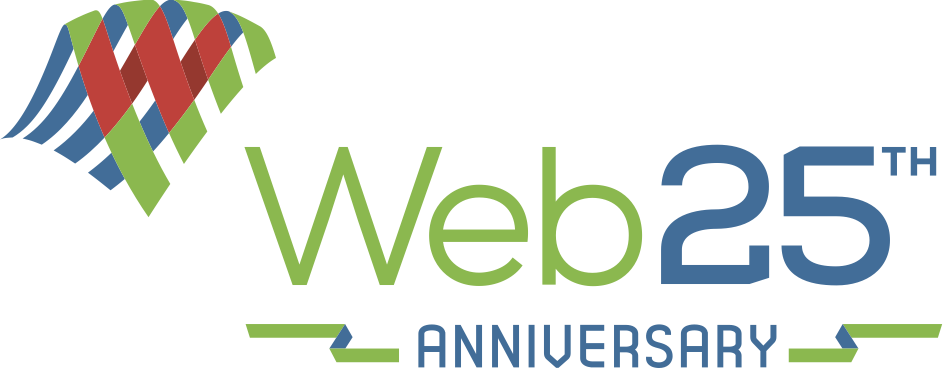 web25-horz