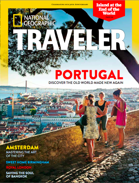 national-geographic-traveler-portugal