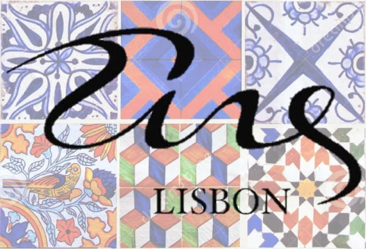 Tings Lisbon Logo clear High Res