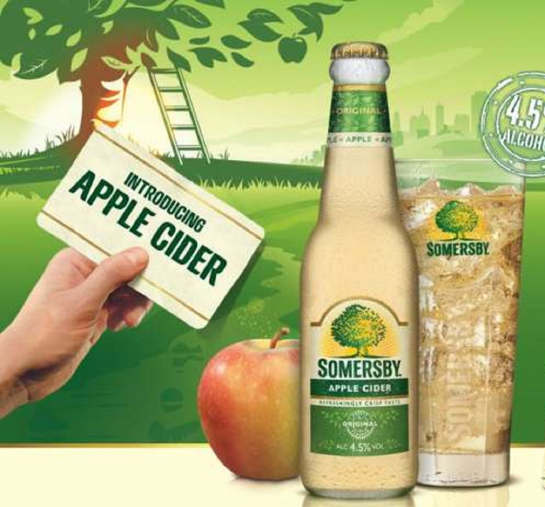 20160523124550_apple_cider.jpg