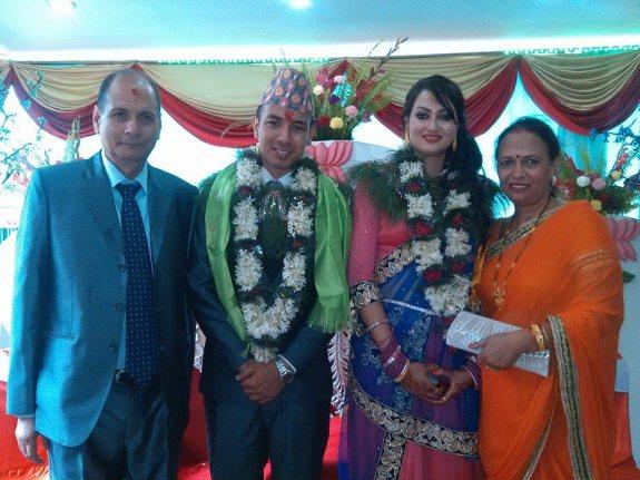 Rabis Wedding at Tings (3)