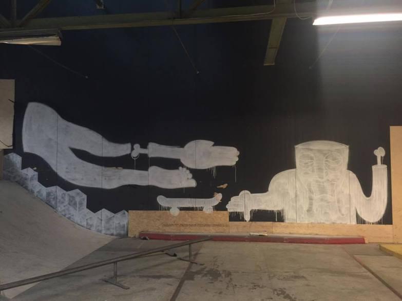 Stavanger Skater Club, Adytia (2)