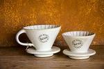 jt1_9218drip-cups