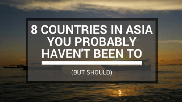 countries-in-asia-you-should-visit