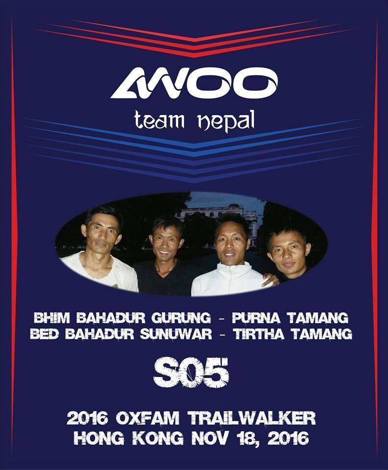 Team Nepal Oxfarm (1).jpg