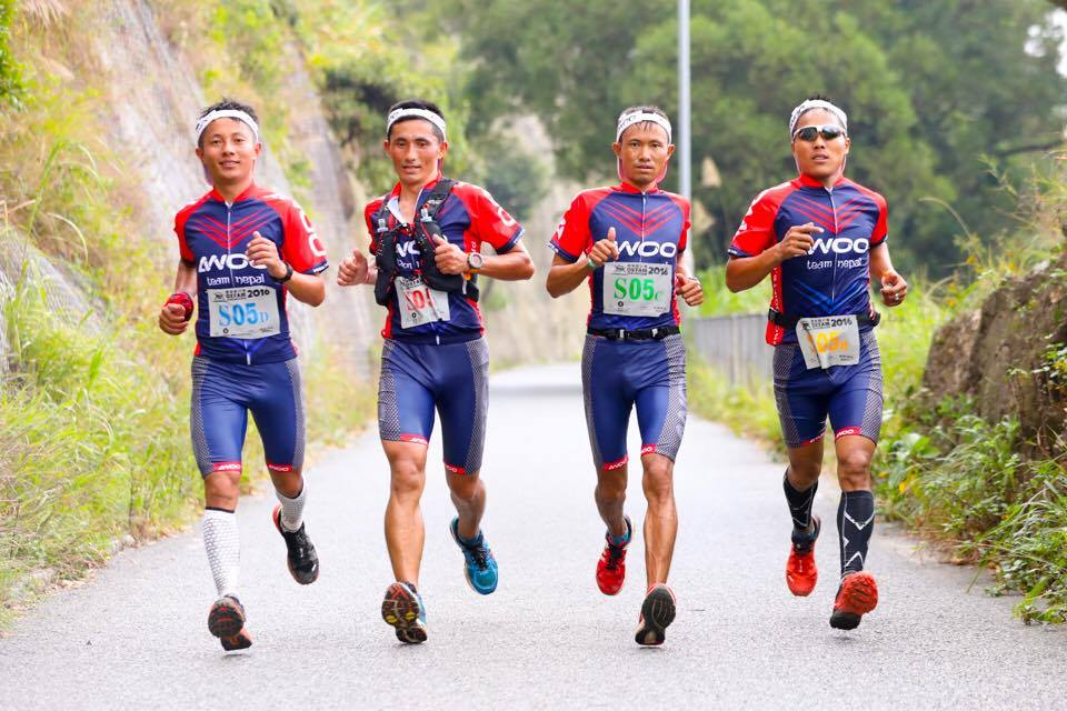 Team Nepal Oxfarm (3).jpg