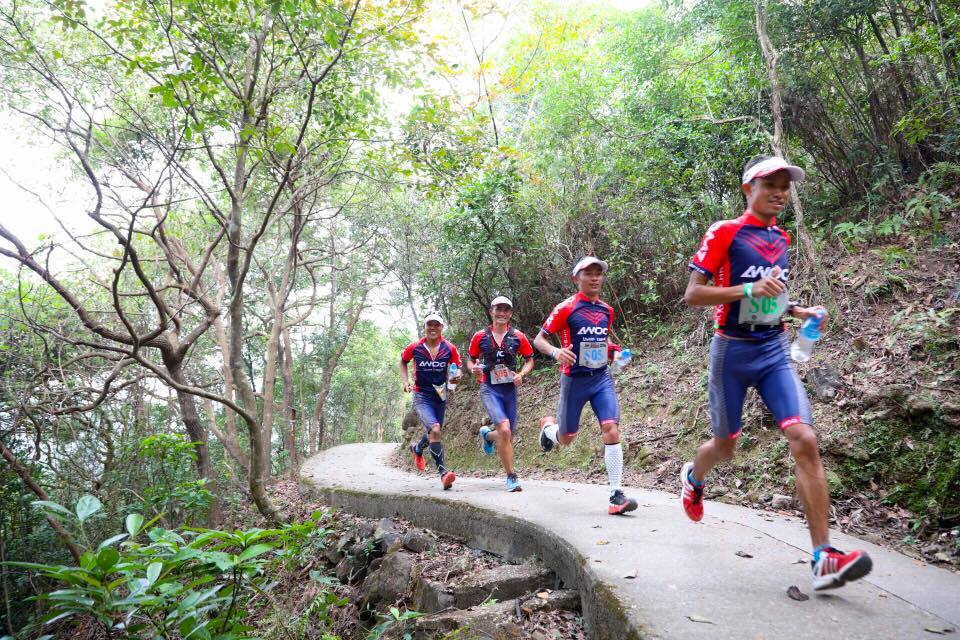 Team Nepal Oxfarm (4).jpg