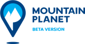 mountain-planet-logo