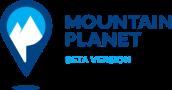 mountain-planet-logo