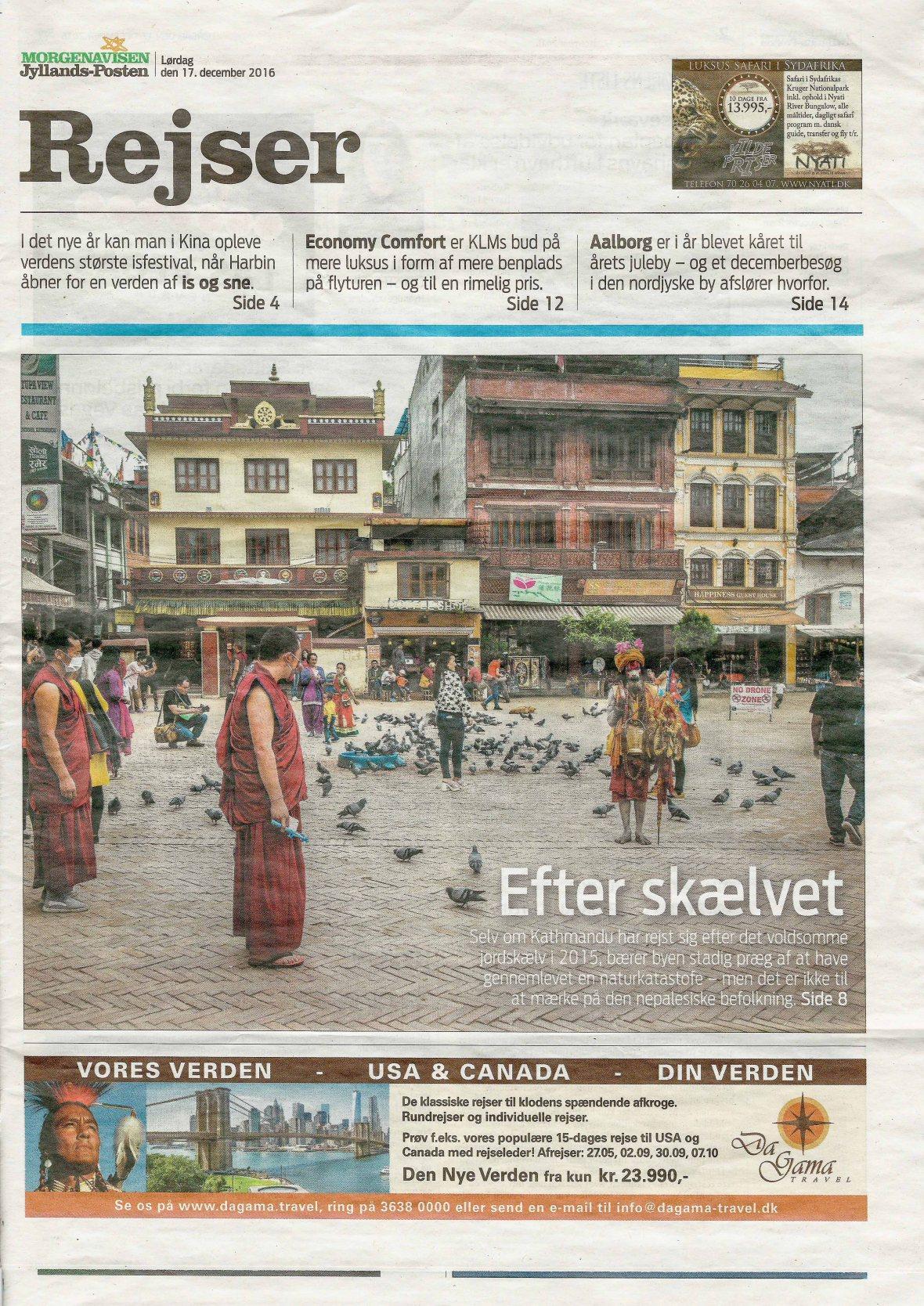 stephen-freiheit-jp-rejser-nepal-cover