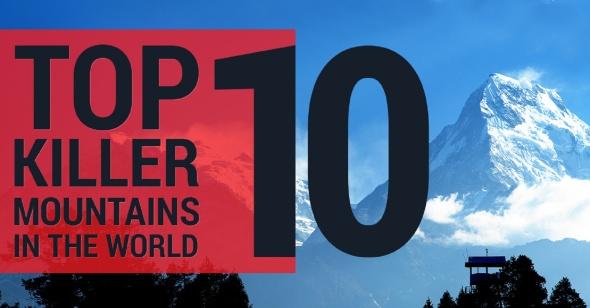 top_10_killers