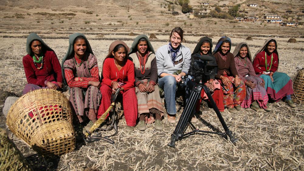 Sophie+in+Nepal.jpg