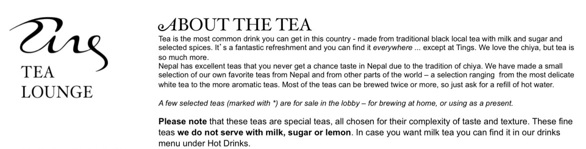 tea-menu-april-2016