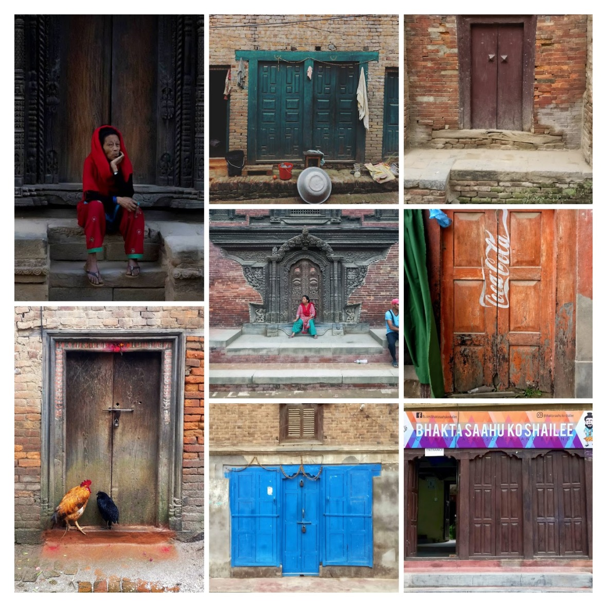 Doors of kathmandu 8-COLLAGE.jpg