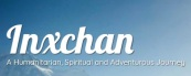 Inxchan Logo.jpg