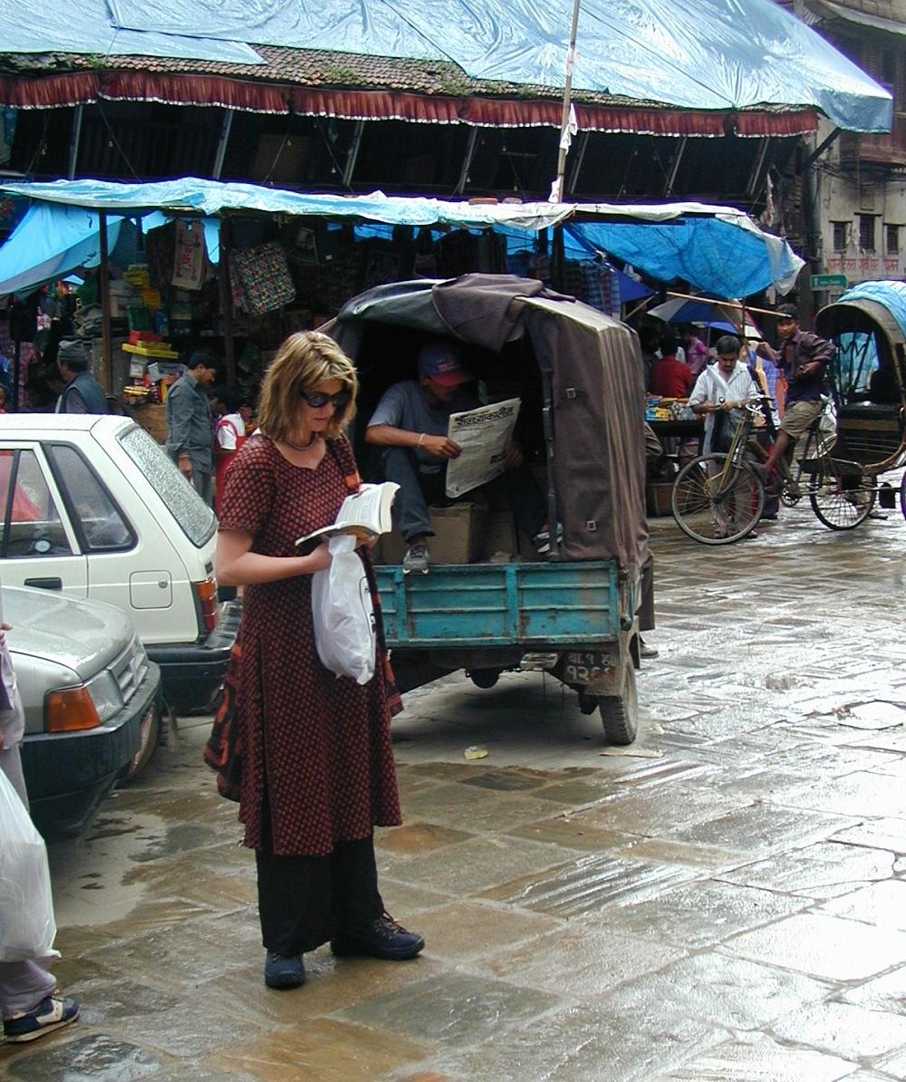 Kathmandu 2000.jpg