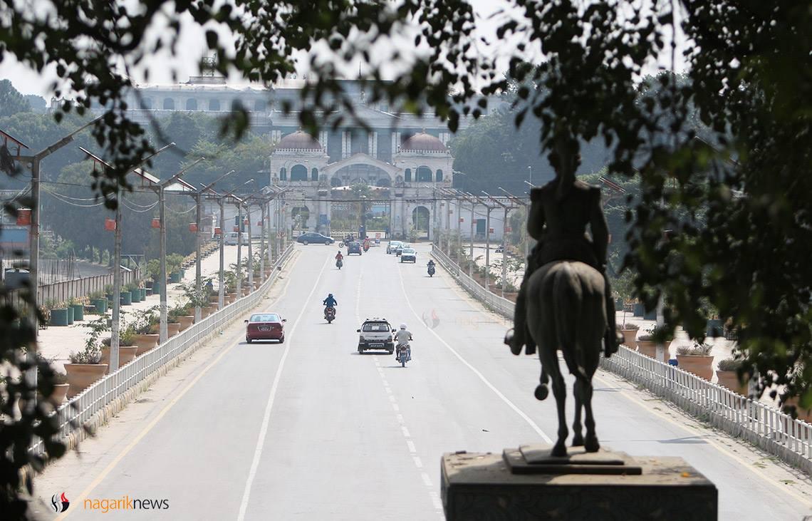 Singa Durbar Kathmandu Republica.jpg