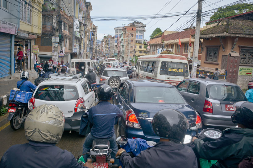 Kathmandu Traffic.jpg