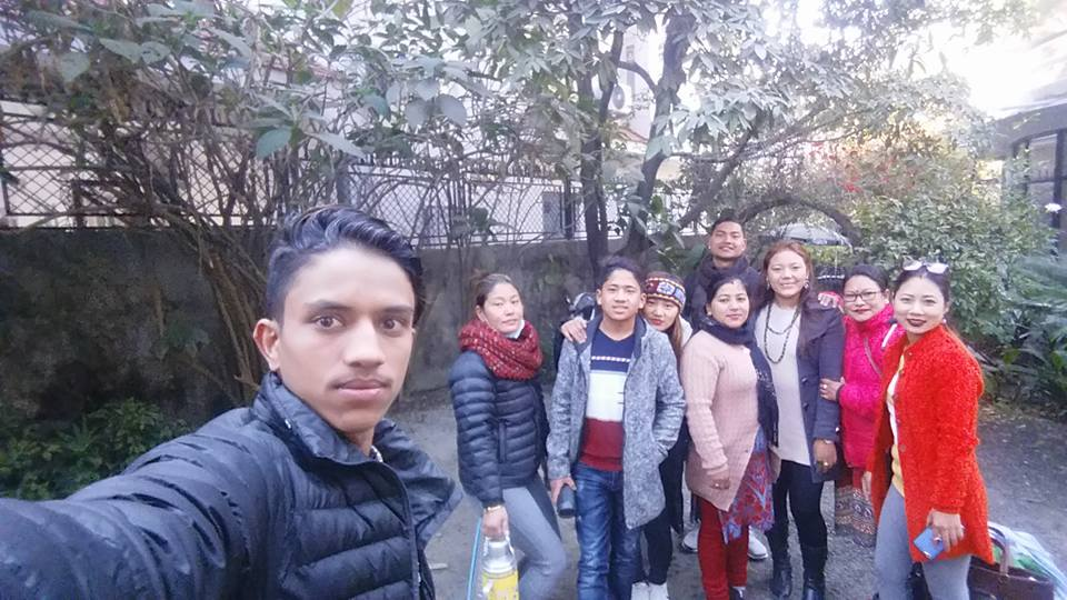 We are looking for a house keeper for Tings in Kathmandu