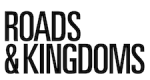 Roads & Kingdoms.png