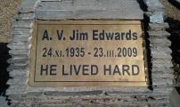 Jim Edvards.jpg