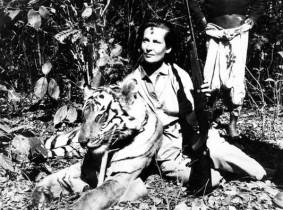 Tiger Tops (Mette Rolff w Tiger).jpg